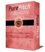 The Pure Pitch Method