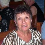 Ann Gilljagang's testimonial