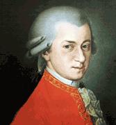 Leopold Moazrt