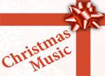 Christmas Piano Music Piano Tutorials
