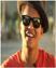 Bruno Mars Grenade Piano Tutorial
