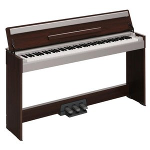 buy piano digital piano and acoustic piano recommendations. Black Bedroom Furniture Sets. Home Design Ideas