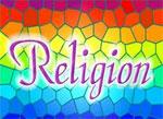 Religious Piano Tutorials