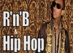 RnB Hop-Hop Piano Tutorial