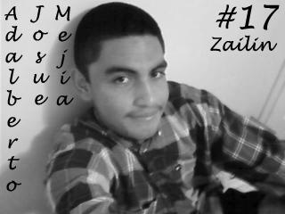 Zailin M.