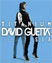 David Guetta Titanium Piano Tutorial