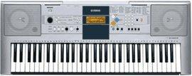 Yamaha PSRE-323