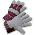 Piano Work Gloves